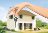 Agences immobilières de Six Fours, La Seyne, Ollioules et Saint Mandrier