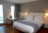 For business or leisure, you can find the right hotel in Six Fours, La Seyne or Ollioules