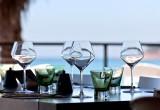 Les restaurants de Six Fours, La Seyne, Saint Mandrier et Olllioules