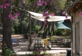 Other ccommodation for all, with family, with friends or in a group in Six Fours and La Seyne