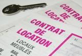 Les compétences des agences immobilières pour votre location saisonnière