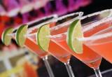 Bars, glaciers et salons de thé à Six Fours, La Seyne et Ollioules