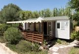 Sous tente, en locatif ou à la ferme, à Six Fours ou à La Seyne, à Saint Mandrier