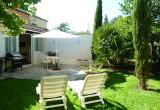 Votre appartement certifié par l'office de tourisme à Six Fours, La Seyne, Ollioules, Saint Mandrier