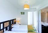 A la nuitée ou à la semaine, trouvez votre appartement ou maison à Six Fours ou Saint Mandrier