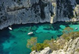 From the Gorges of Verdon to the clifftop villages of Provence