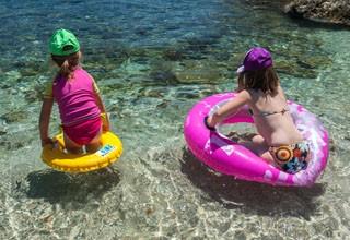Coupons de réduction : loisirs, balades en mer, gourmandises...