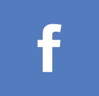 facebook-269
