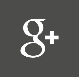googleplus-270