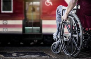 Les accès et transports accessibles