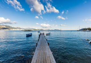 Locations La Seyne sur Mer
