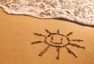 Météo des plages
