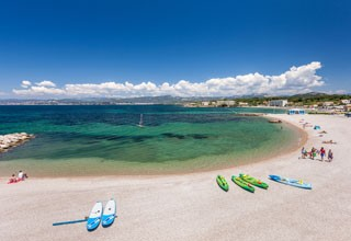 Site de rencontre a six fours les plages