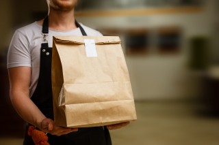 Restaurants  : dispositions spéciales Covid19