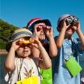 Vacances et loisirs pour les enfants et ados