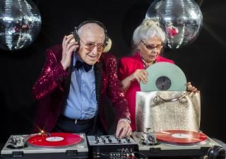 Discothèques et clubs privés, dancings