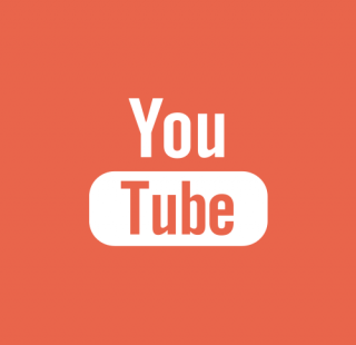 youtube-271