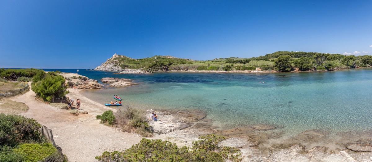 5 bonnes raisons de prolonger l'été dans le Sud vacances nature sud soleil week-end provence partir au soleil en France