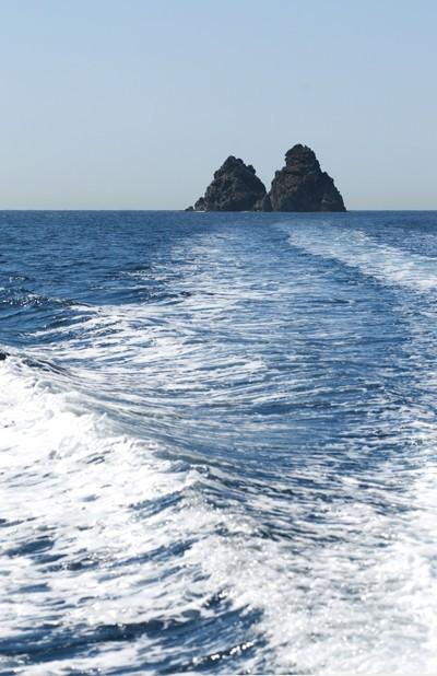 Les Deux Frères - La Seyne sur Mer - Var