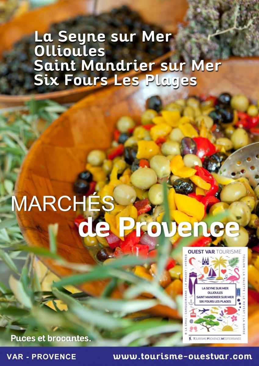 marches-de-provence-couv-18-1103