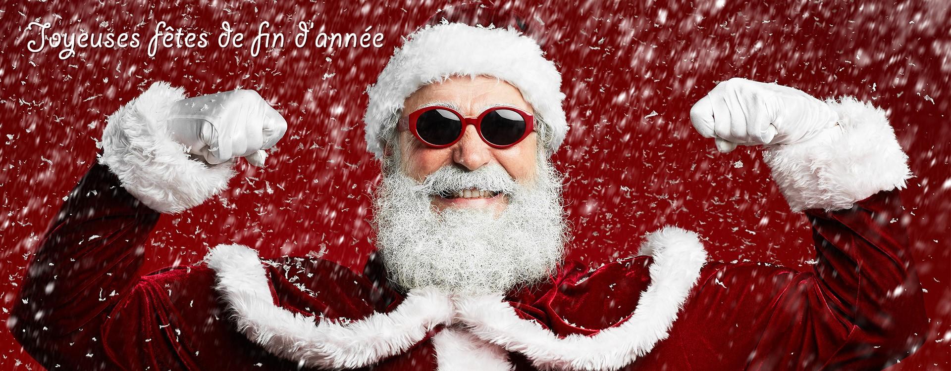 Noël en Ouest Var