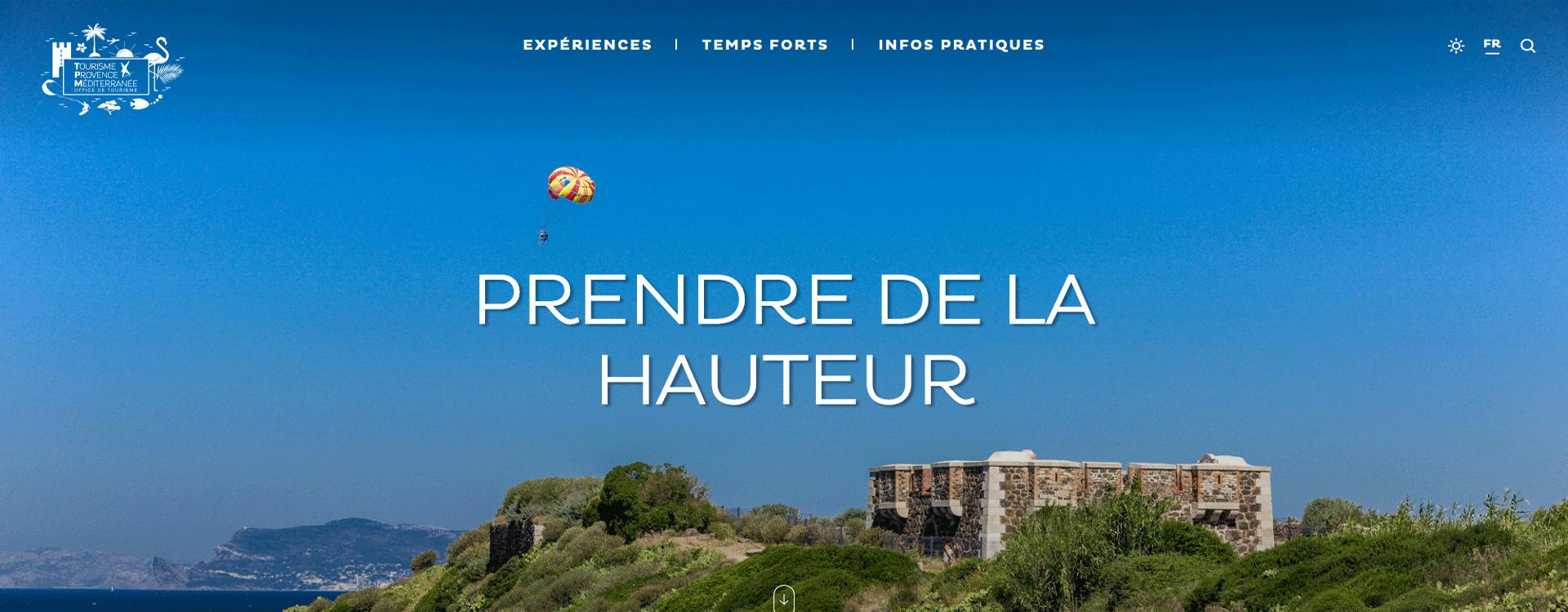 tourismeprovencemediterranee.com