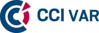 CCI du Var