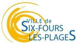 Mairie de Six Fours les Plages