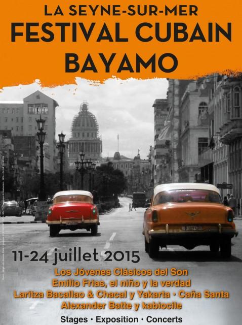 affiche-festival-cubain-2015-538