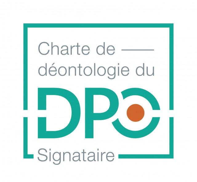 Charte déontologie du DPO