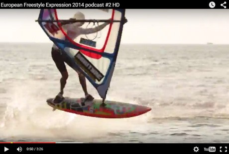european-freestyle-expression-2015-six-fours-les-plages-568