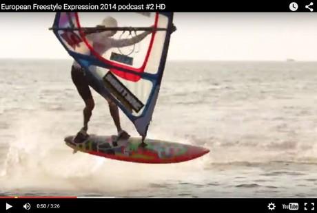 european-freestyle-expression-2015-six-fours-les-plages-568
