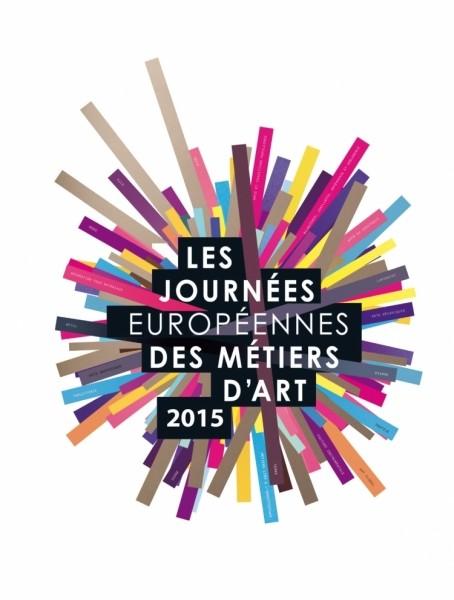 journees-europeennes-des-metiers-d-art-a-ollioules-visites-expositions-ateliers-demonstrations-gratuit-9560-444