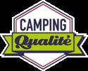 Camping qualit�