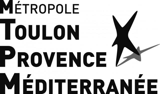 Métropole Toulon Provence Méditerranée TPM