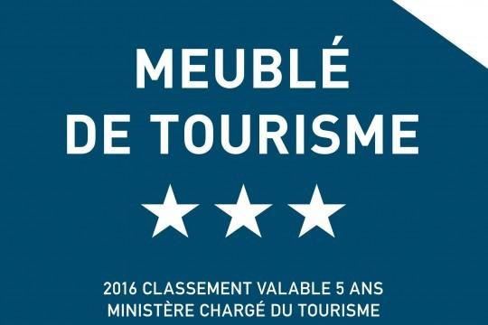 classement-meuble-tourisme-2016-747