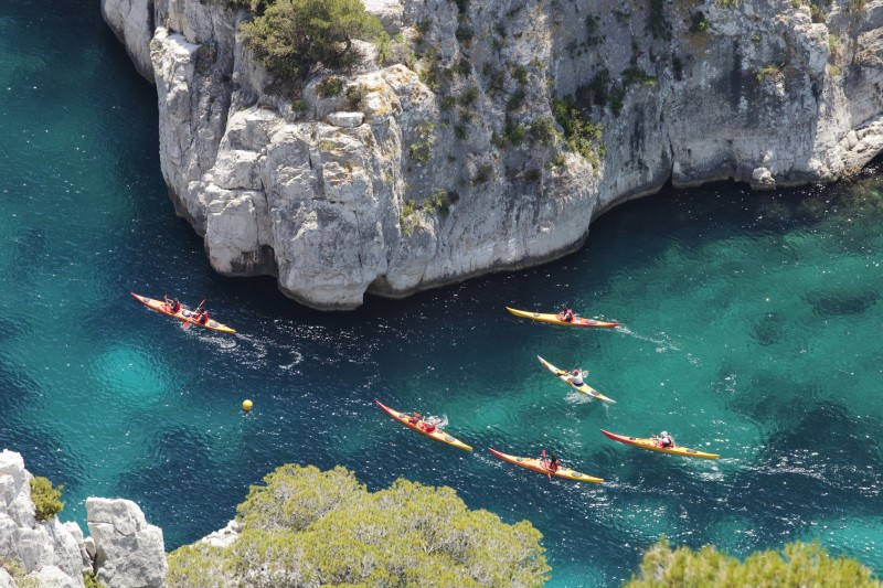 kayak-calanques-romainquere-886