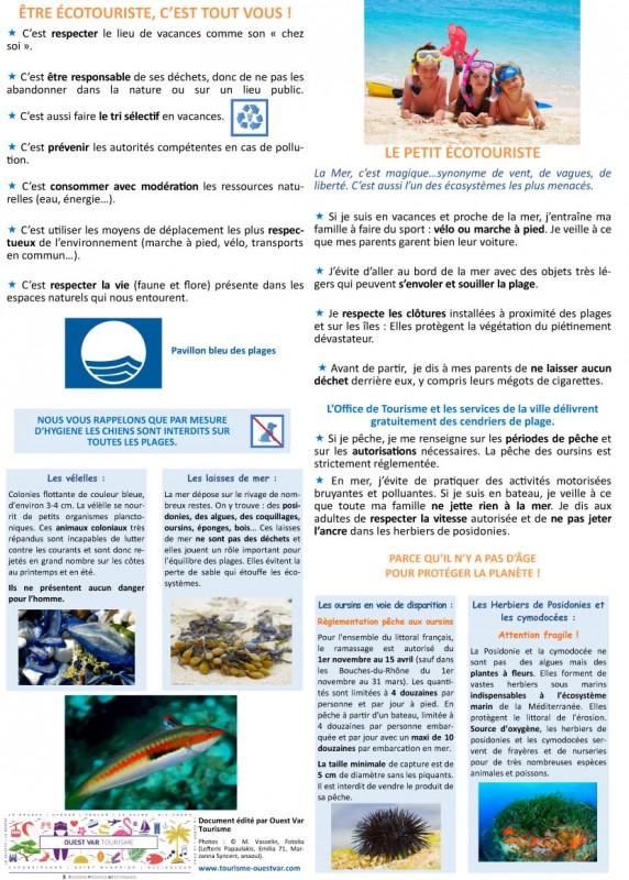 petit-ecotouriste-fr-2019-1223