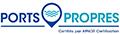 Port Propre