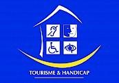 Tourism and handicap