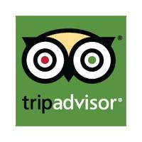 Tripadvisor site communautaire d'avis de voyageurs