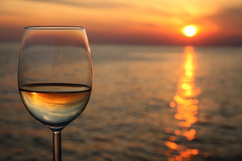 Vins AOC Bandol - AOC Côtes de Provence