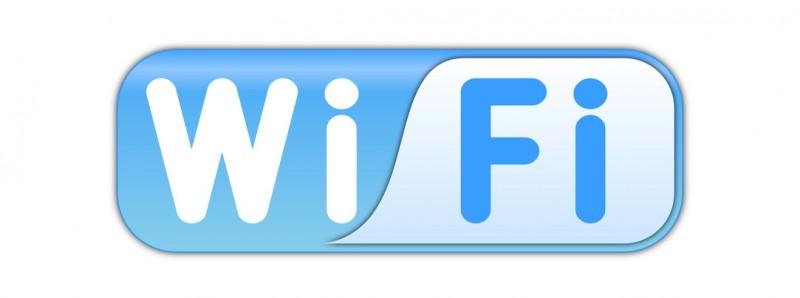 wifi-laurent-gendre-fotolia-com-406