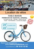 bicyclette-bleue-1969