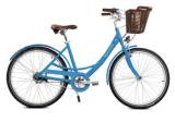bicyclette-bleue-1970
