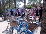 bicyclette-bleue3-1973