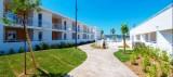 Résidence Le Cap Azur - St Mandrier - Pin Rolland