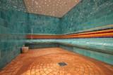 Spa Ô de Soleil Le Brusc Six fours les plages institut de beauté, modelages, espace aquatique