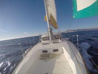 01-my-sail-croisiere-mediterranee-voilier-atoll-43-dufour-le-padishah-2103