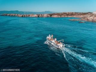 Location de bateaux, kayaks et paddle